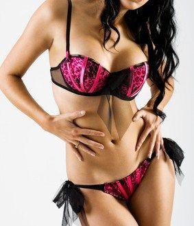 massage erotique paris 16 vidéo massage sensuel